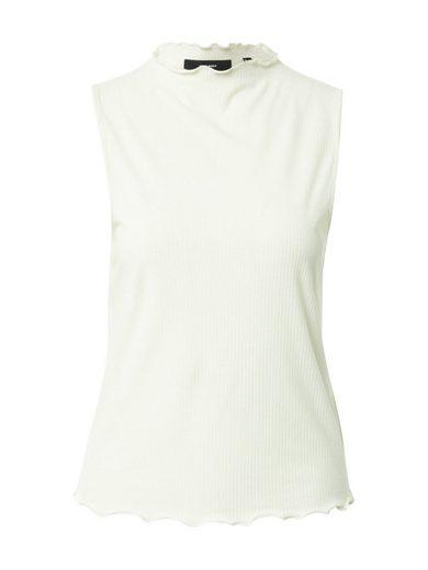 Vero Moda Shirttop »FRANCA«