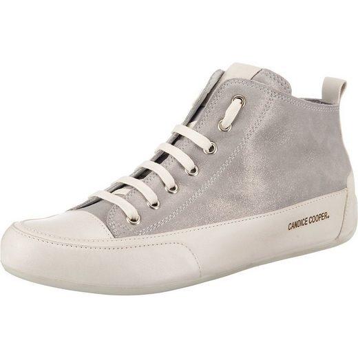Candice Cooper »Mid-libra Sneakers High« Sneaker