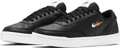 Nike Sportswear »COURT VINTAGE PREMIUM« Sneaker