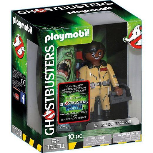 Playmobil® Spielfigur