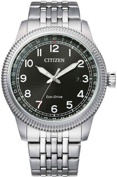 Citizen Quarzuhr »BM7480-81E«