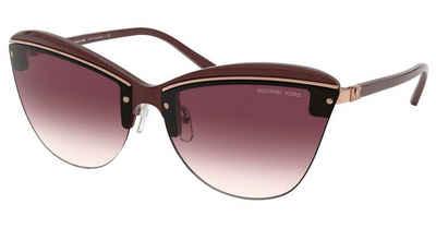 MICHAEL KORS Sonnenbrille »CONDADO MK2113«