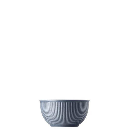 Thomas Porzellan Müslischale »Clay Müslischale 13 cm«, Steinzeug, mikrowellengeeignet