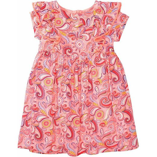STACCATO A-Linien-Kleid »Kinder Kleid«