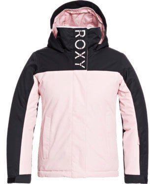 Roxy Skijacke »GALAXY«