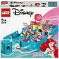 LEGO® Konstruktions-Spielset, Bild 1