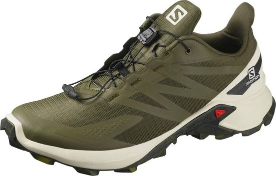 Salomon »SUPERCROSS BLAST« Laufschuh