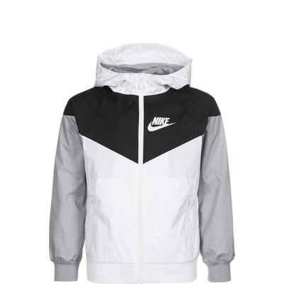Nike Windbreaker »Windrunner«