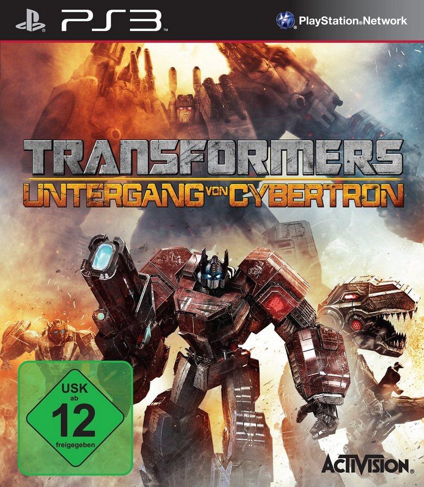 spiele transformers