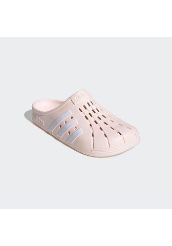 adidas Performance »ADILETTE CLOG« maudymosi sandalai