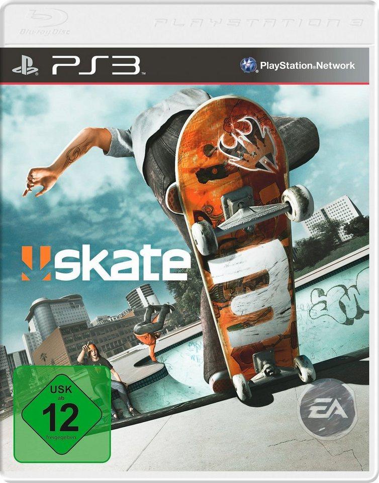 skateboard spiele online