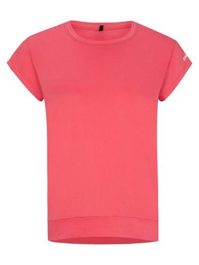 Ziener T-Shirt »NOVELY«