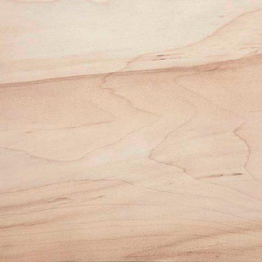 MODERNA Laminat »Lifestyle - Ahorn Kirun«, (Packung), ohne Fuge, 1287 x 190 mm