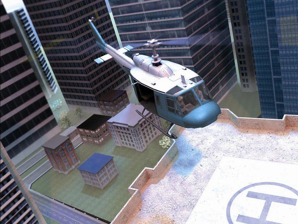 spiel helikopter