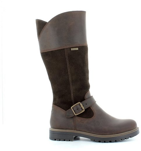 Primigi »PHRGT 63656« Stiefel
