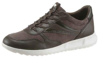 Tamaris »DARALIS« Slip-On Sneaker mit praktischem Wechselfußbett