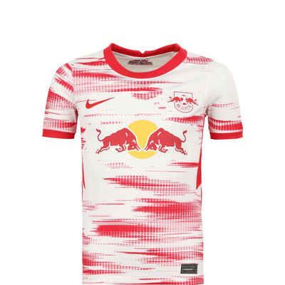 Nike Fußballtrikot »Rb Leipzig Stadium 21/22 Heim«