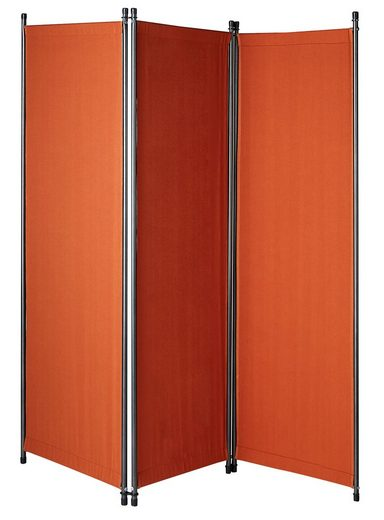 Paravent »Swingtex«, (B/H): ca. 165x165 cm
