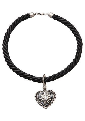 Цепочка-веревка Klimm