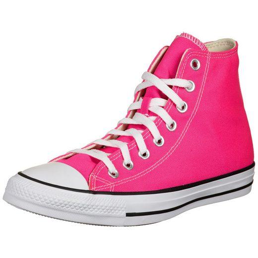 Converse »Chuck Taylor All Star Seasonal High« Sneaker