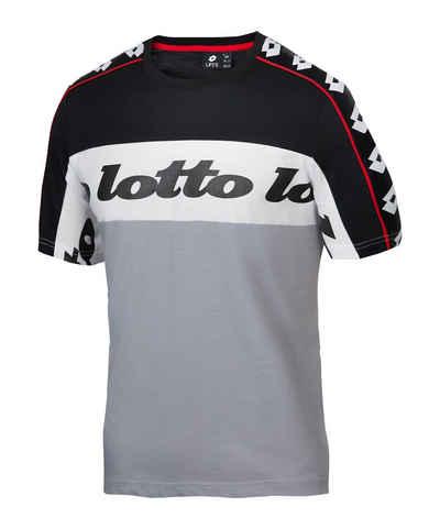 Lotto Performance Kurzjacke »Athletica Prime II T-Shirt«