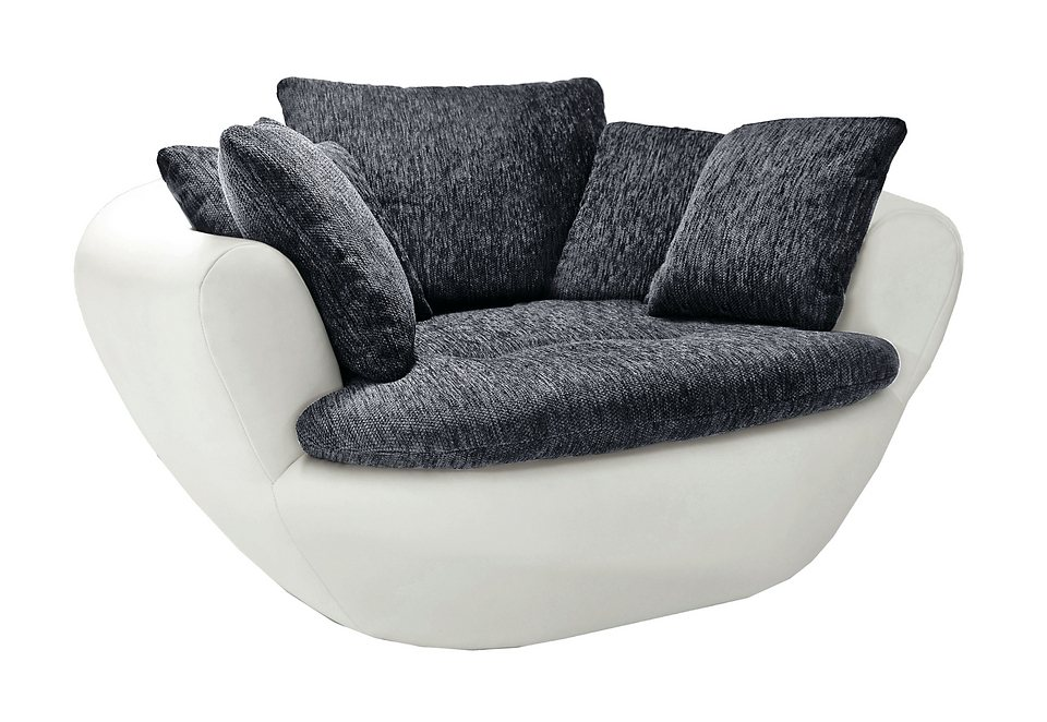 Sessel weiß  Sessel online kaufen | OTTO