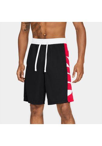 Nike Trainingsshorts »Men's Basketball šort...
