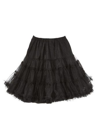 Нижняя юбка длиный ca. 50 cm Krüg...