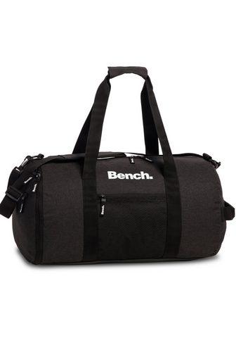 Bench. Kelioninis krepšys »Sporttasche 30 L«