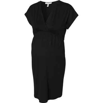 Neu Envie de Fraise Stillbluse KELLY 14248931 für Damen schwarz