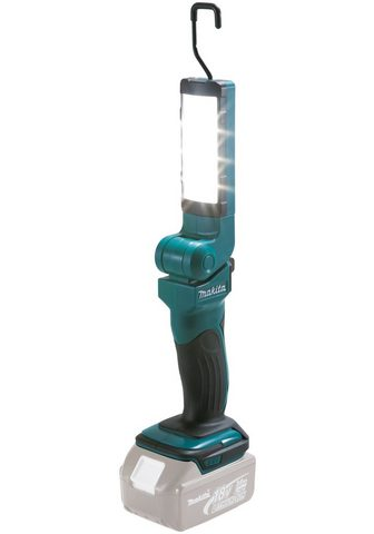 Makita LED-Akkuleuchte »DEADML801« be Akku ir...