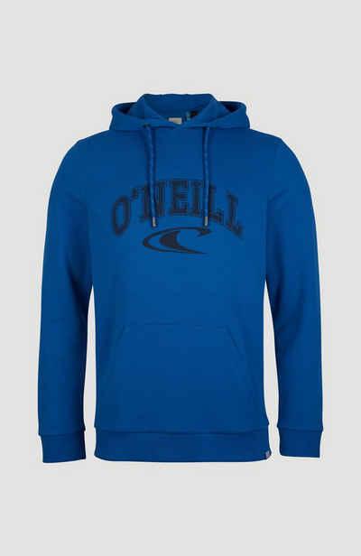 "O'Neill Sweatshirt »""State""«"