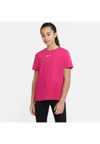 Nike Sportswear Marškinėliai » Big Kids' T-shirt«