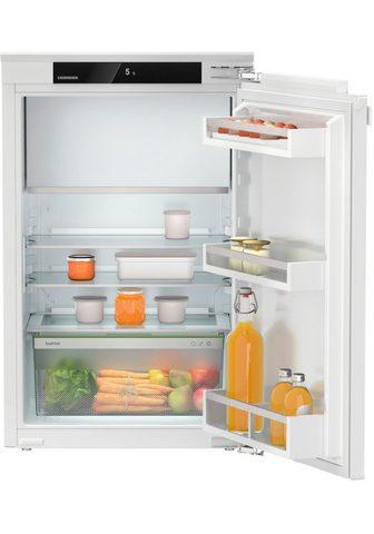 Liebherr Įmontuojamas šaldytuvas IRf 3901-20 87...