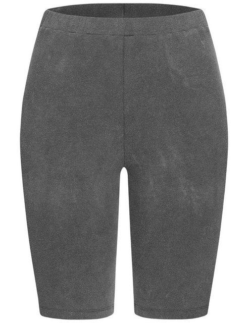 Hosen - Cotton Candy Shorts »OLGA« in schlichtem Design ›  - Onlineshop OTTO