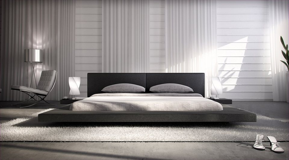 innocent designer bett pearl online kaufen otto. Black Bedroom Furniture Sets. Home Design Ideas