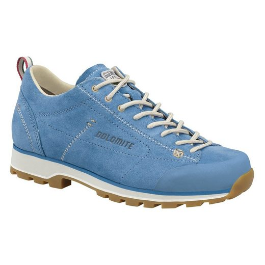 Dolomite »DOLOMITE Shoe Cinquantaquattro Low Damen« Outdoorschuh
