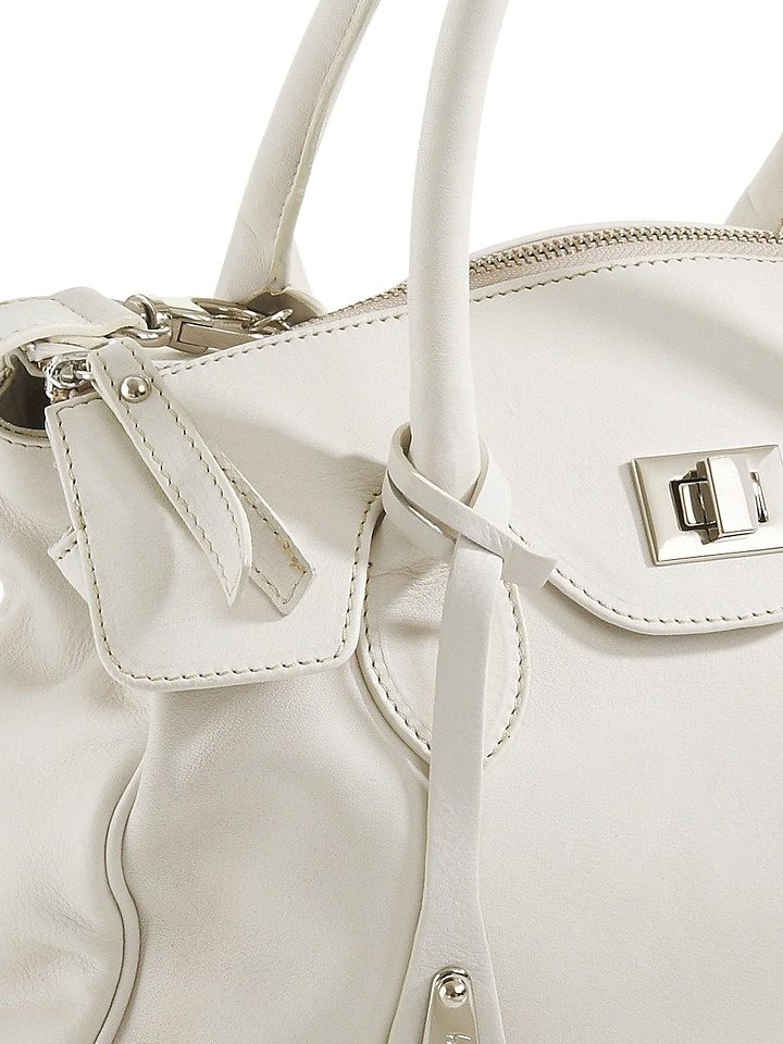 Betty Barclay Tasche von BETTY BARCLAY