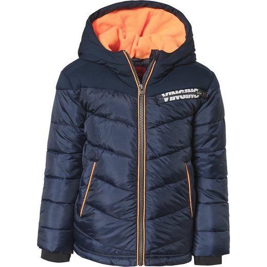 Vingino Winterjacke »Winterjacke TUGRA für Jungen«