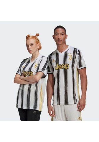 adidas Performance Fußballtrikot »Juventus Turin 20/21 He...
