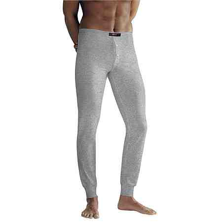 Unterhosen: Lange Unterhosen