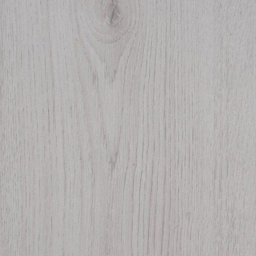 Bodenmeister Laminat »Topflor Eiche-Nachbildung«, Packung, ohne Fuge, 1376 x 193 mm