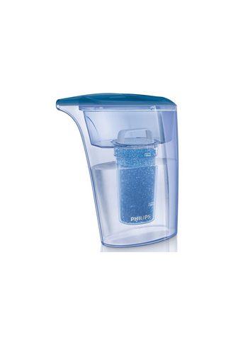 PHILIPS Vandens filtras GC024/10