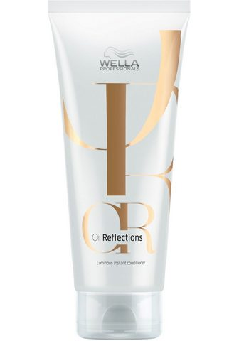 Wella Professionals Haarspülung »Oil Reflections Condition...