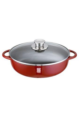 Сковорода для выпечки »RUSTIKA&l...