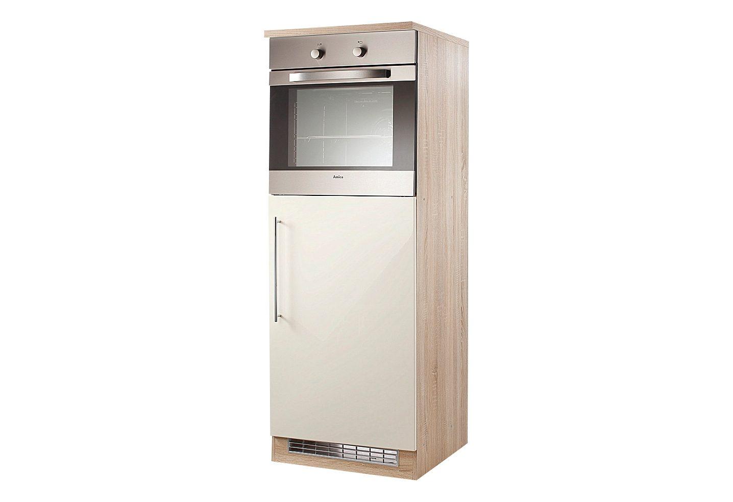 Kühlschrank Creme : Held mÖbel backofen kühlschrank umbauschrank keitum« online