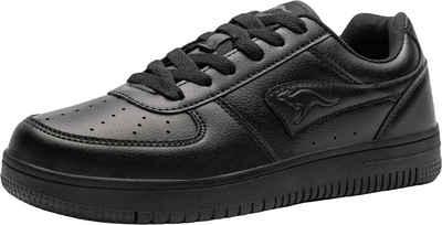 KangaROOS »K-Watch« Sneaker