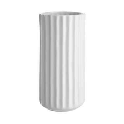 BUTLERS Dekovase »LIV Vase Höhe 21cm«
