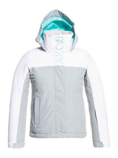 Roxy Snowboardjacke »Galaxy«