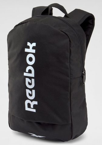Reebok Sportrucksack »ACT CORE LL BKP M«